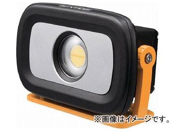 ジェントス 防爆LED投光器 GANZ BF50 GZ-BF50(8193858)