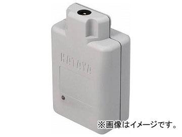 ハタヤ LEDジューデンロングライト用 専用予備バッテリー LBM-77(8194043)