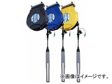 日平 リール LEDランプリール 10m HEP-610EV-BG(8202934)