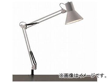 山田 山田 LEDアームスタンド Z-108LED-GY(7933878)