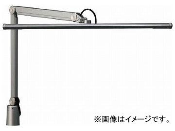 山田 山田 Z-LIGHT Z-S5000SL(8204949)