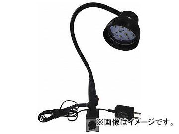 NOGA ノガLEDカップ LED2001(8204965)