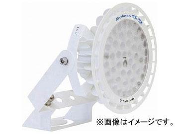 ネオビーナス 400省エネタイプ(E) 投光器型(アームAタ NV400EVW-FA42C(8192702)