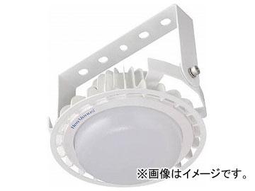 ネオビーナス HAGOROMO400 直付け型(アームBタイプ) NVH400CW-FB120M50(8192804)