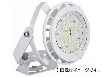 ネオビーナス 250 投光器型 クリアカバー TS250W-FAC(8192822)