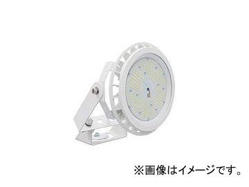 ネオビーナス 400 投光器型 クリアカバー TS400W-FAC(8192830)
