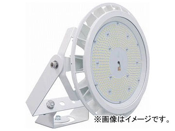 ネオビーナス 700 投光器型 クリアカバー TS700W-FAC(8192838)