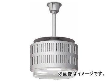 パナソニック 高天井用LED照明器具 本体 NNY20511(8185927)
