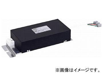 パナソニック 電源ユニット NNY28113LE9(8185926)