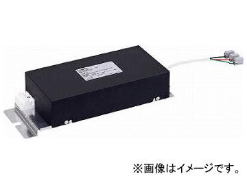 パナソニック 電源ユニット NNY28114LE9(8185928)
