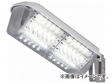 IRIS LED防犯灯 自動点滅器内臓 40VAタイプ 3720lm 昼白色 IRLDBH-40A-V2(8199863)