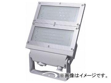 パナソニック LEDスポットライト(サイン用) 昼白色 NNY24840LE9(8185938)