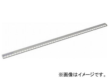 IRIS LED薄型棚下照明 KS120K50S(7836252)
