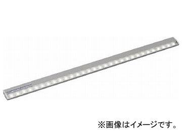 IRIS LED薄型棚下照明 KS75K30S(7836309)