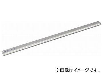 IRIS LED薄型棚下照明 KS90K50S(7836341)