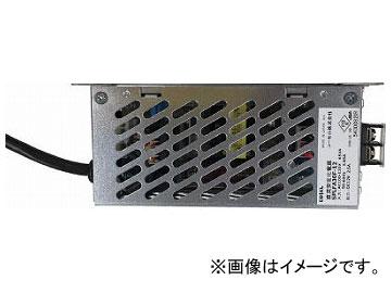 トライト DC12V用スイッチング電源150W TLSPLFA150F-12(8186566)