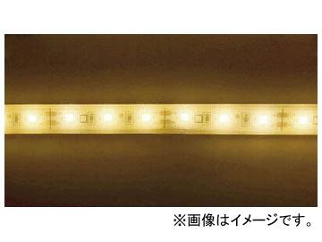 トライト LEDテープライト 16.6mmP 2700K 3M巻 TP273-16.6PN(8186558)
