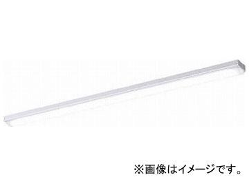 パナソニック 一体型LEDベースライト IDシリーズ 40形 XLX420NENCLE9(8185914)