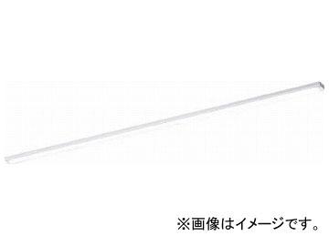 パナソニック 一体型LEDベースライト IDシリーズ 110形 XLX850NENLE9(8185892)