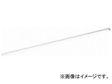 パナソニック 一体型LEDベースライト IDシリーズ 110形 XLX830NENLE2(8185889)