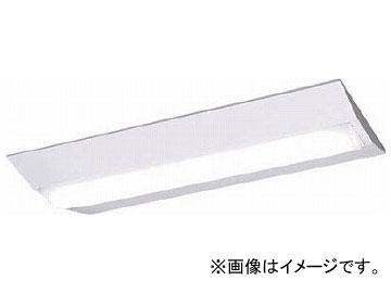 パナソニック 一体型LEDベースライト IDシリーズ 20形 XLX200AENLE9(8204858)