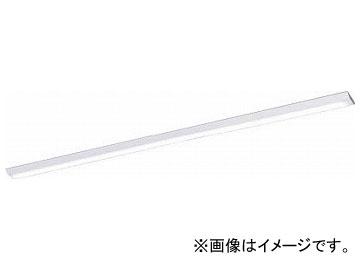 パナソニック 一体型LEDベースライト IDシリーズ 110形 XLX860AENLE9(8185878)