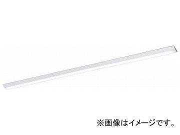 パナソニック 一体型LEDベースライト IDシリーズ 110形 XLX830AENLE2(8185877)