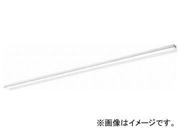 パナソニック 一体型LEDベースライト IDシリーズ 110形 XLX860KENLE9(8185886)