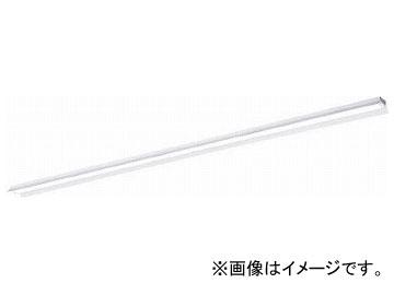 パナソニック 一体型LEDベースライト IDシリーズ 110形 XLX830KENLE2(8185885)
