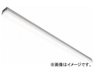 IRIS ラインルクス160F トラフ型 40形 2000lm LX160F-20N-TR40(8202985)