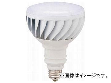 T-NET バラストレス水銀ランプ・PAR型電球代替LED照明 PAR40D-W(8192861)