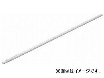 IRIS 人感センサー付直管形LED 高照度 40形(32形) 2500lm LDG32T-N-18-25MS2O(8202970)