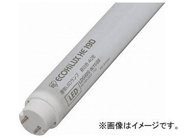IRIS 直管形LEDランプ HE200 40形 2000lm LDG40S-N-10-20(8202977)