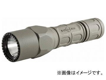 SUREFIRE G2X G2X-D-FG(8184675)