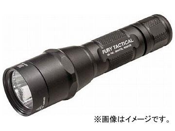 SUREFIRE P2XT P2XT-A(8184680)