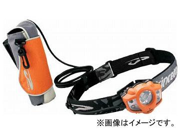 PRINCETON LEDヘッドライト APX エクストリーム APX16-EXT(8193132)
