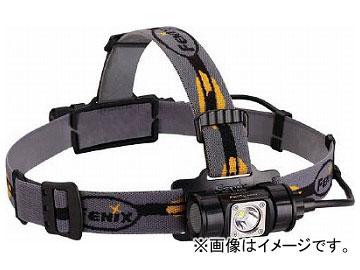 FENIX LEDヘッドライト HP12 HP12(8193201)