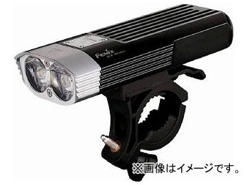 FENIX LEDバイクライト BC30 BC30(8193205)