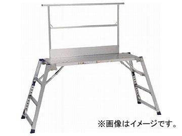 ピカ DWG・DWJ用手すり DWG-TEL(8183895)