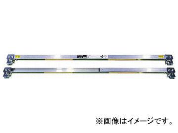 ピカ 可搬式作業台DXA型用エリアガード DXA-AGS(8183894)
