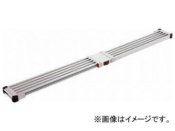 ハセガワ スライドステージ SSF1.0-270(7948832)