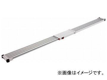 ハセガワ スライドステージ SSF1.0-400(7948859)