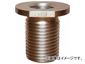 RUD 変換アダプター AP-M48/M100(8195535)