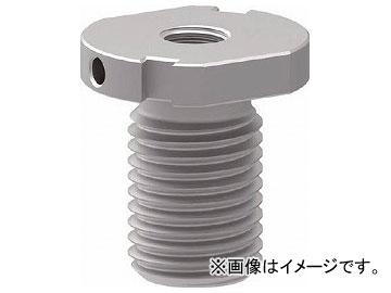 RUD 変換アダプター ASPA-M16/M8(8195523)