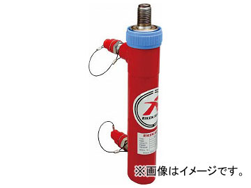 RIKEN 複動式油圧シリンダー MD05-150VC(8199930)