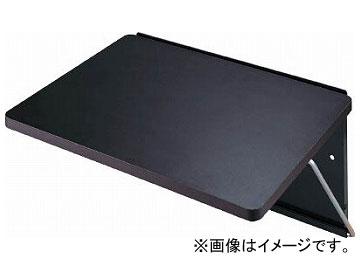 トラスコ中山 ローラーキャビネット用サイドテーブル 木製 TFRC-STM(8194938)