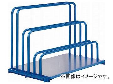 KAISER プレートスタンド プラスチック 927567(7994656)