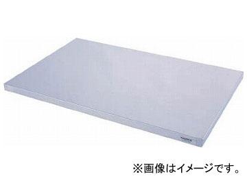 トラスコ中山 SUSカバー600×900mm用 SC-605905-H30(7804431)
