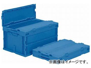 サンコー サンクレットオリコンP40BーSL ブルー SKSO-P40B-SL-BL(8188792)