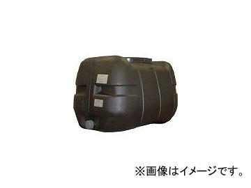 コダマ タマローリー500L AT-500B ブラック AT-500B-BK(7972938)